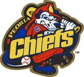 File:Peoria Chiefs.png