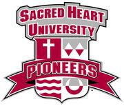 Sacred Heart Pioneers
