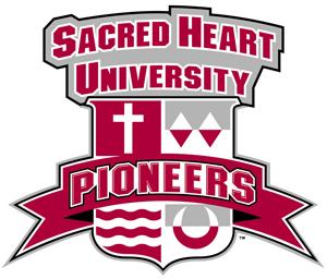 File:Sacred Heart Pioneers.jpg
