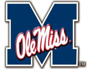 File:Ole Miss Rebels.jpg
