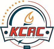 KCAC Logo-Color jpeg 70k