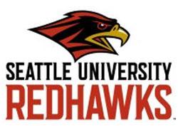 File:Seattle Redhawks.jpg