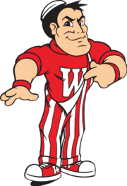 Wabash Little Giants athletics logo