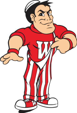 File:Wabash Little Giants athletics logo.png