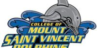 Mount St. Vincent Dolphins