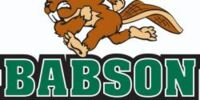 Babson Beavers