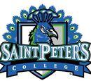 St. Peter's Peacocks