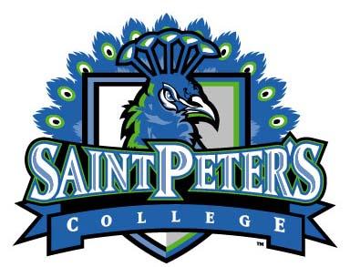 File:St Peters Peacocks.jpg