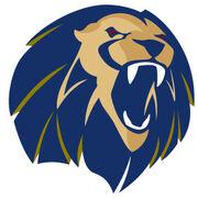 Arkansas Ft Smith Lions