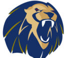 Arkansas-Fort Smith Lions