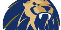 Arkansas-Fort Smith Lions