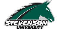 Stevenson Mustangs