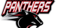 Clark Atlanta Panthers