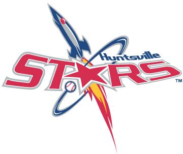 File:Huntsville Stars.jpg