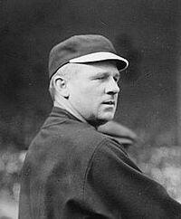 John-mcgraw-baseball