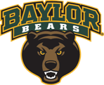 File:Baylor Bears.png
