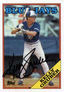 File:Kelly gruber autograph.jpg