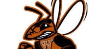 Waynesburg Yellow Jackets