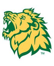 Missouri Southern Lions