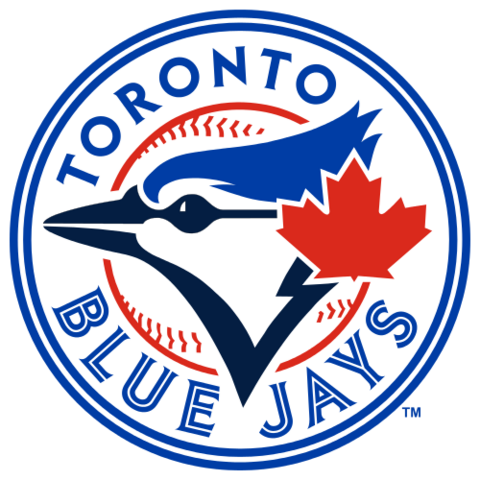 File:TorontoBlueJays.png