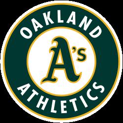 File:OaklandAthletics.png
