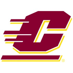 File:Central Michigan Chippewas.jpg
