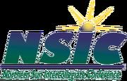 Northern Sun Intercollegiate Conference Logo
