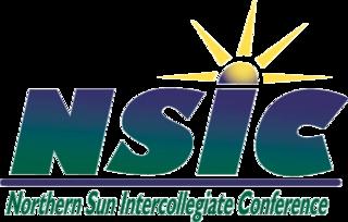 File:Northern Sun Intercollegiate Conference Logo.png