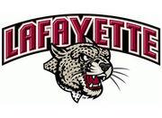 Lafayette Leopards