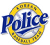 File:Police Baseball Team Emblem.jpg