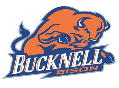 File:Bucknell Bison.jpg