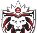 Academy of Art Urban Knights