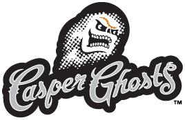 File:Casper Ghosts.png