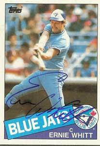 File:Ernie whitt autograph.jpg