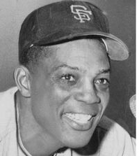 Willie mays 01