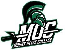 File:Mount Olive Trojans.jpg