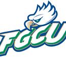 Florida Gulf Coast Eagles