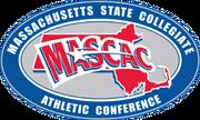 MASCAC logo