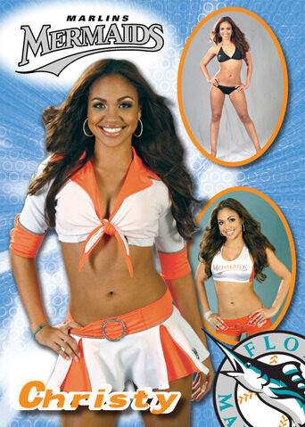 File:Christy 2007 Marlins Mermaids.jpg