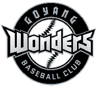 File:Goyang Wonders Emblem.png