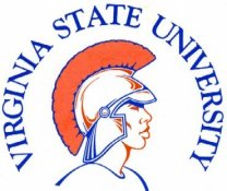 File:Virginia State Trojans.jpg