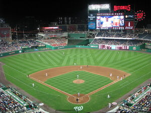 Nationals Park 181