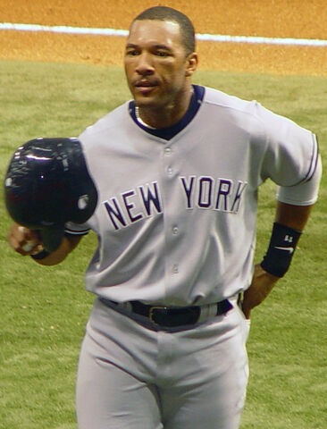 File:Gary Sheffield2.jpg