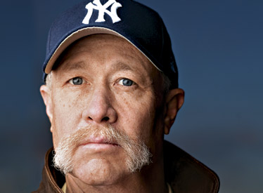 File:Goose Gossage.jpg