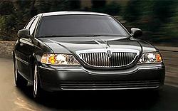 File:Lincoln Town Car.jpg
