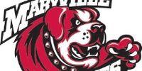 Maryville (MO) Saints