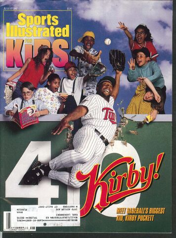 File:SI For Kids - August 1992.jpg