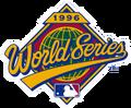 1996 World Series Logo.png