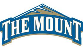 File:Mount St Marys.jpg