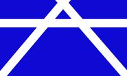 Tatah Tetel